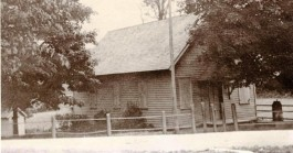 cropped-schoolhouse3.jpg