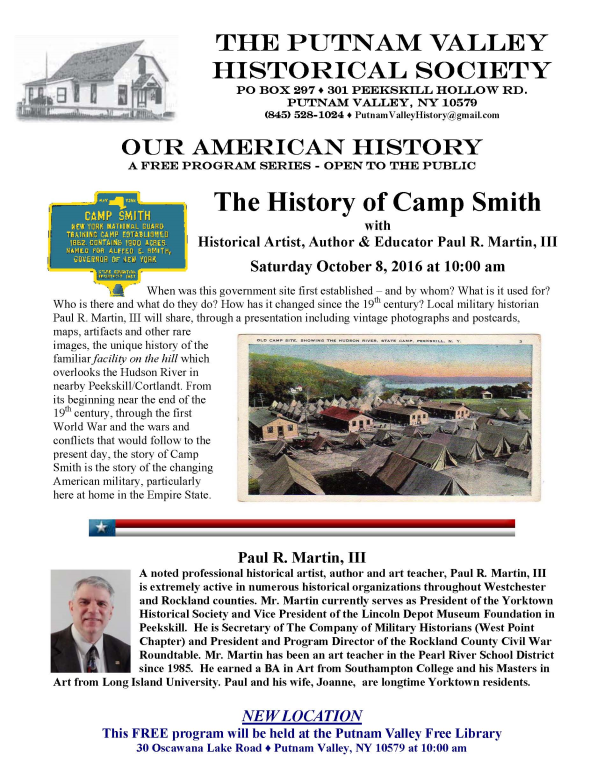 camp-smith