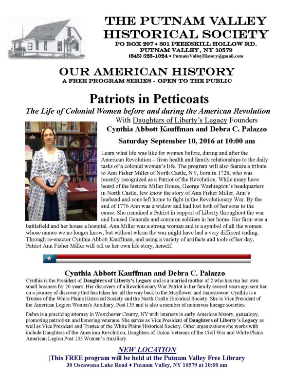 patriots-in-petticoats