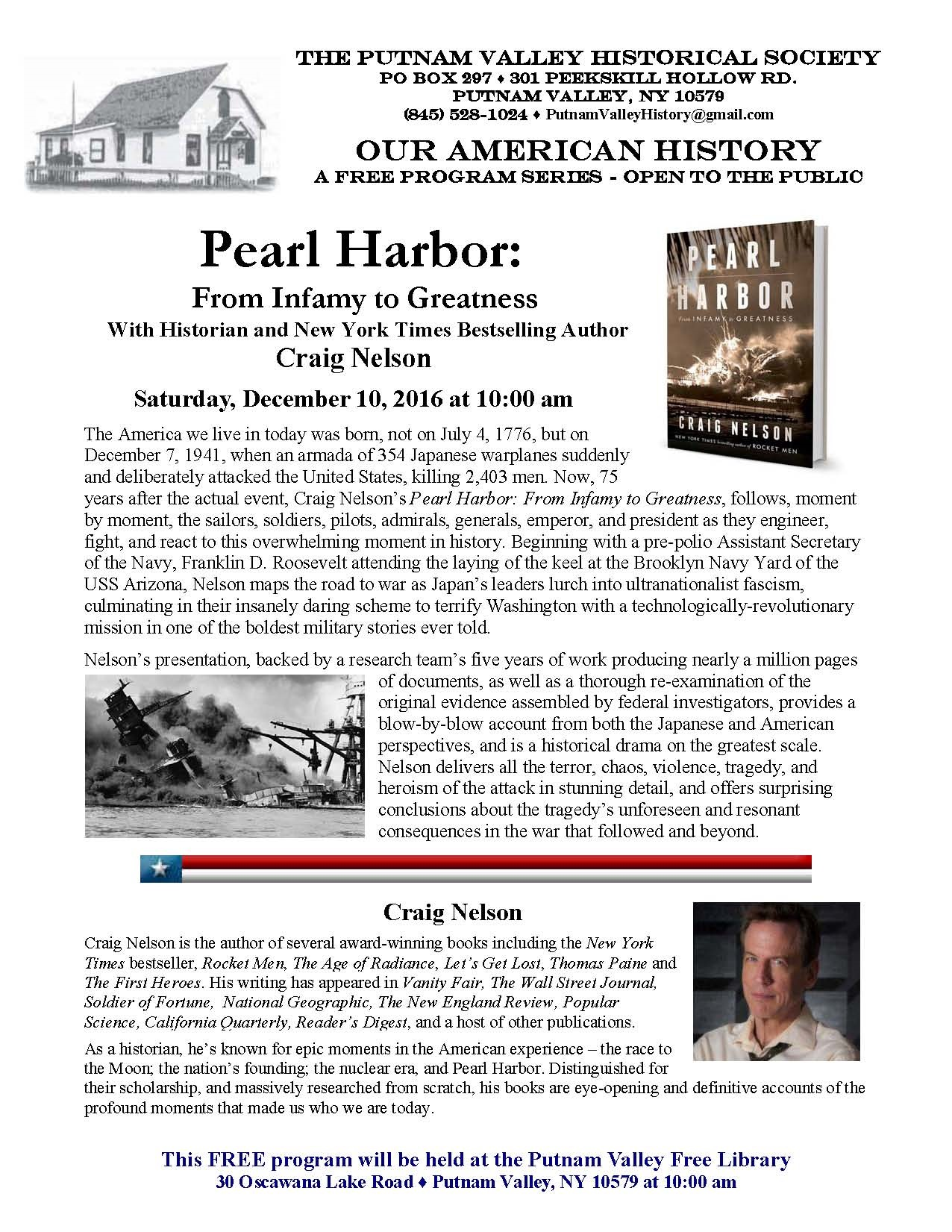 pearl-harbor-flyer