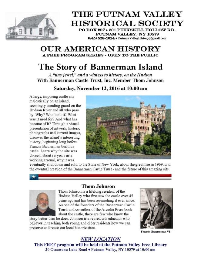 bannerman-island-1