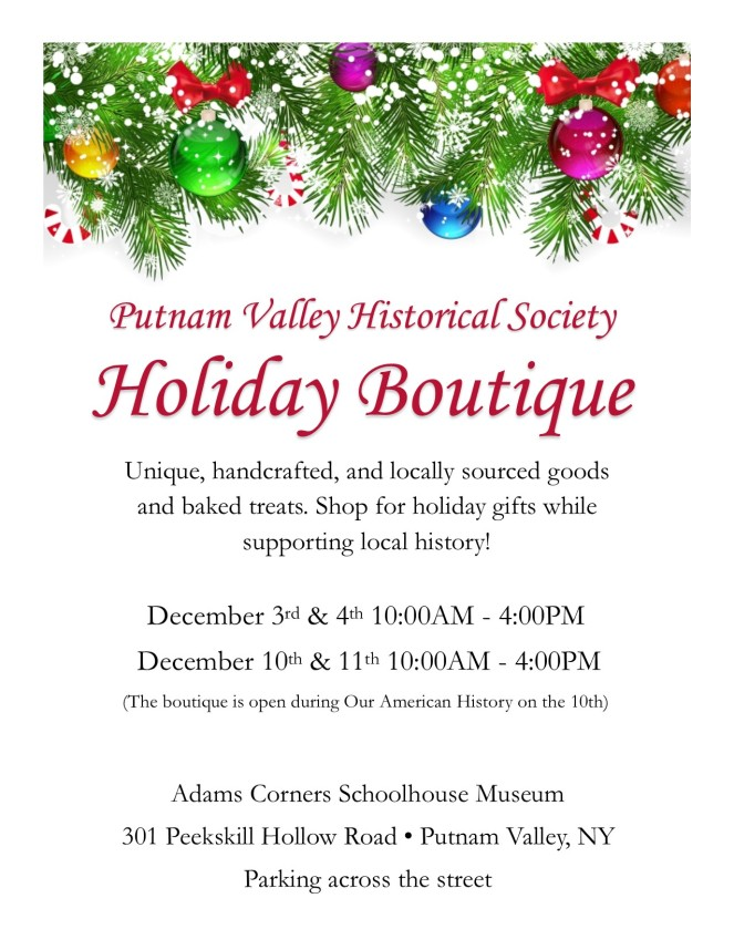 holiday-boutique-2