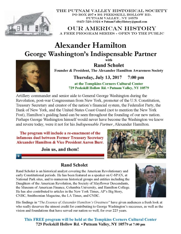 Hamilton Flyer.jpg