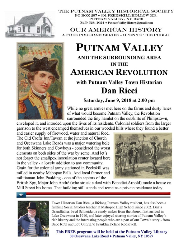 PV in the Revolution