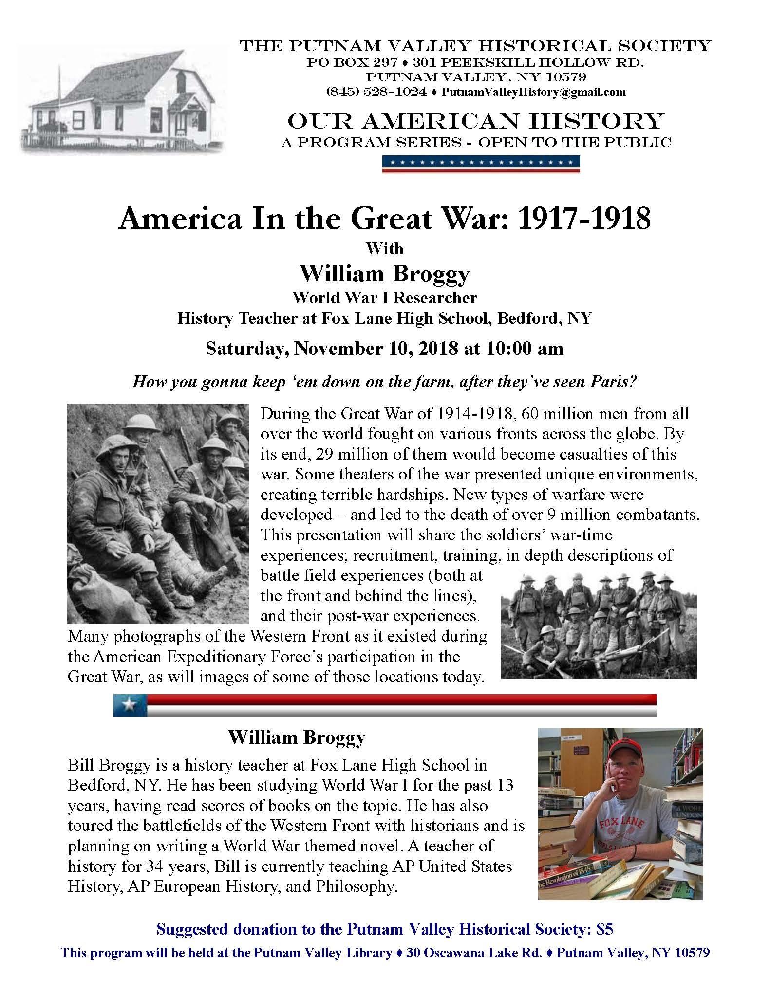 WWI.1